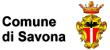 sito ufficale del Comune di Savona