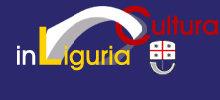 sito ufficale di CulturaInLiguria.it