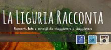 sito ufficale di LaLiguriaRacconta.it