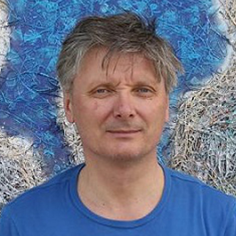 Constantin Stan Neacsu - Râmnicu Vâlcea (Romania)/Garlenda (SV) - pittore