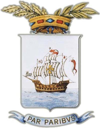 Con il Patrocinio della Provincia di Savona