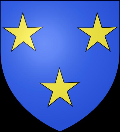 con il Patrocinio del Comune di Sainte-Agnès